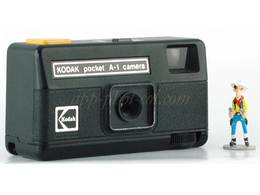 KODAK Pocket A-1