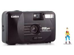 KONICA Pop Mini
