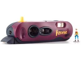 POLAROID I-Zone