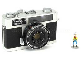 CHINON 35EE