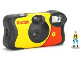 KODAK Fun Flash